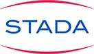 Part of STADA Arzneimittel AG