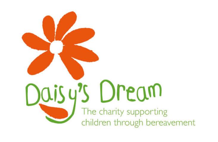 Daisys-dream