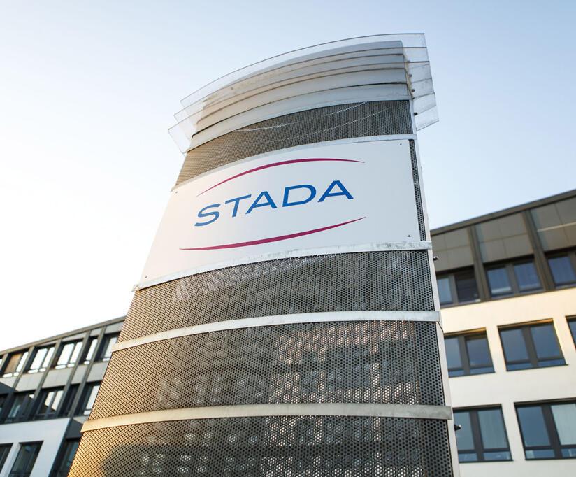 STADA-Head-Quarters